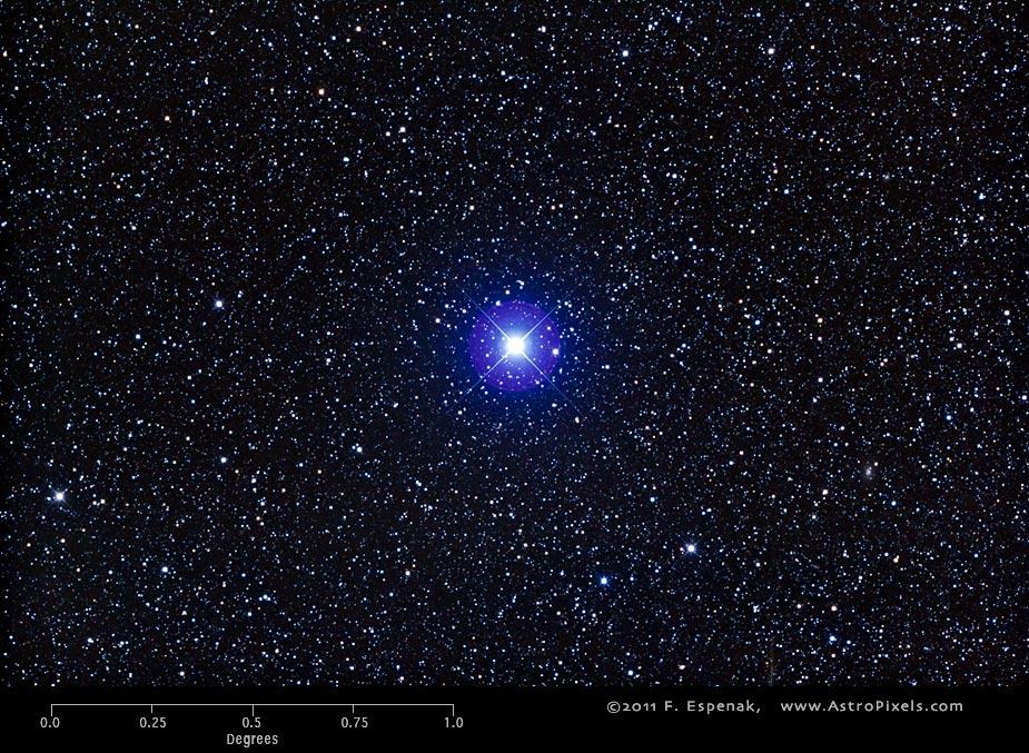 Adhara-01w